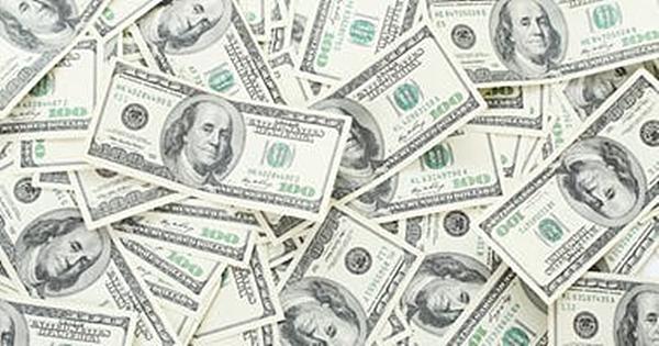 美国财长确认:8月出台$1200新一轮经济刺激支票