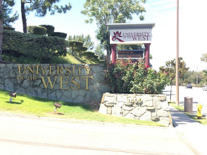 如何在加州经商以及应对疫情? 西来大学联合社区机构举办专题研讨会